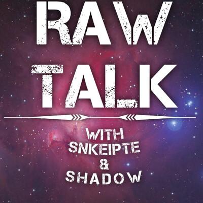 Raw Talk 100