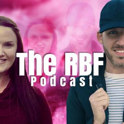 Real Bravo Fandom Podcast