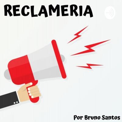 Reclameria