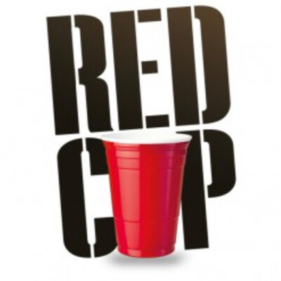 Red Cup Podcast