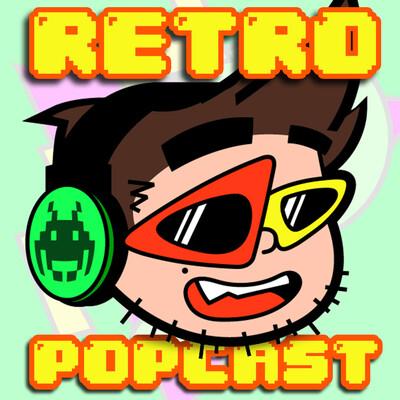 Retro Popcast