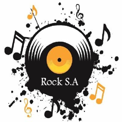 Rock S.A