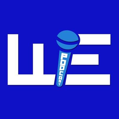 W/E Podcast