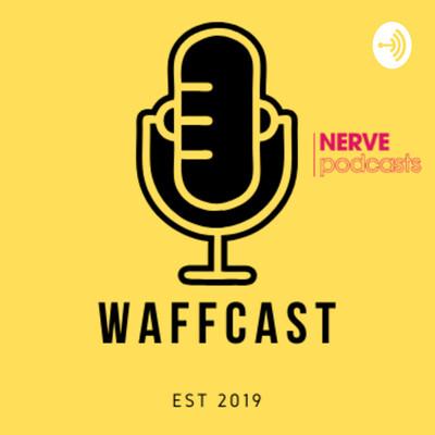 Waffcast