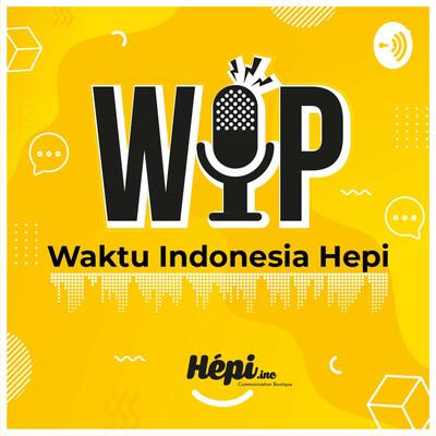 Waktu Indonesia Hepi