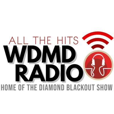 WDMD RADIO