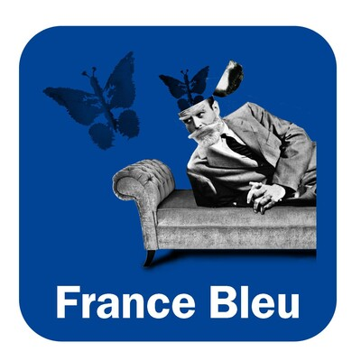 C'est la vie en Provence FB Provence
