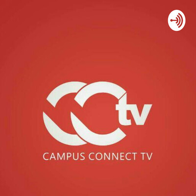 Campus Connect TV