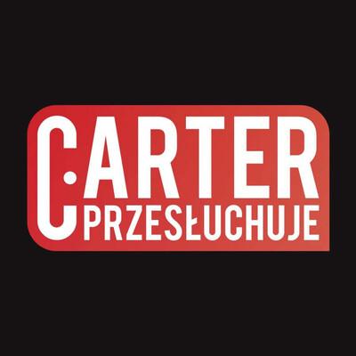 Carter Przesluchuje