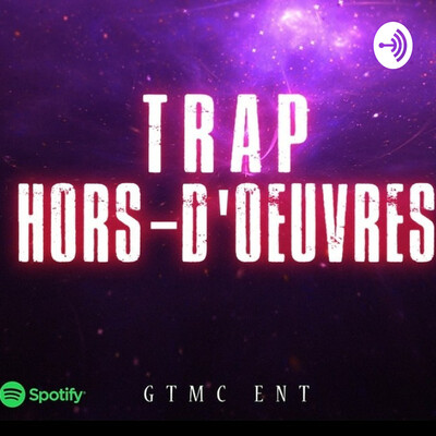 Caught While Black