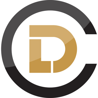 CDL Entertainment