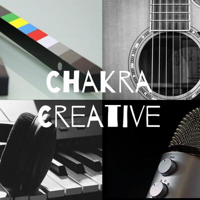 Chakra Creative