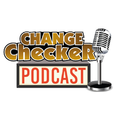 Change Checker Podcast