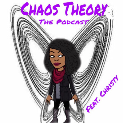 Chaos Theory The Podcast