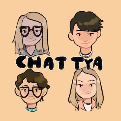 Chat Tya