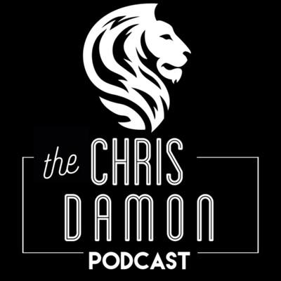 Christian Damon