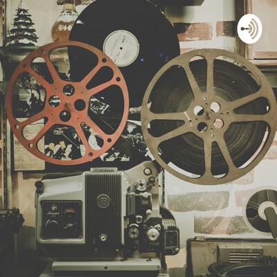Cinephiloscast