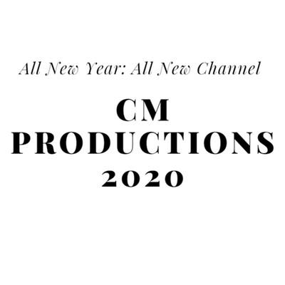 CM Productions