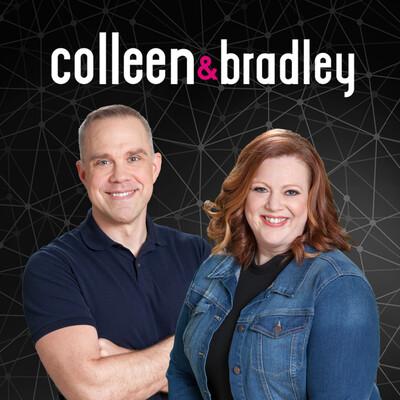 Colleen & Bradley