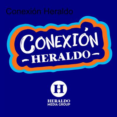 Conexión Heraldo