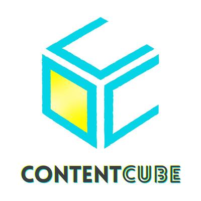 Content Cube