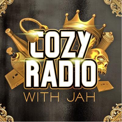 COZY RADIO