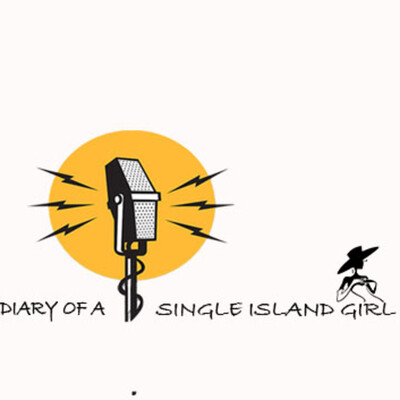 Creative Kloud