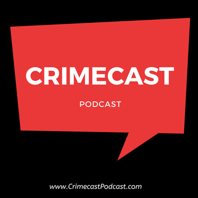 Crimecast LLC