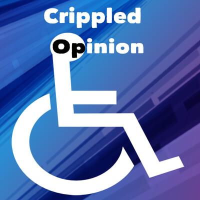 Crippled Opinion