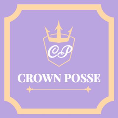 Crown Posse