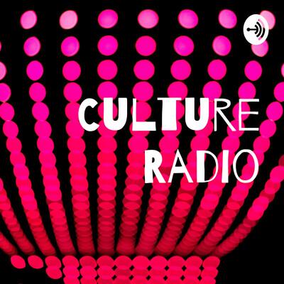 Culture Radio