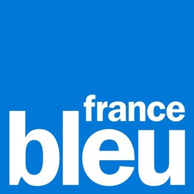 Le Coup de Cour du petit matin de France Bleu Berry