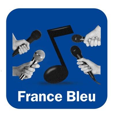 Le Grand Agenda Du Week-End FB Normandie (Rouen)