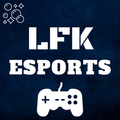 LFK Entertainment