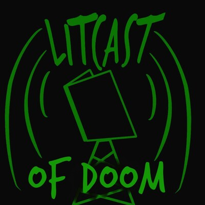 Litcast Of Doom