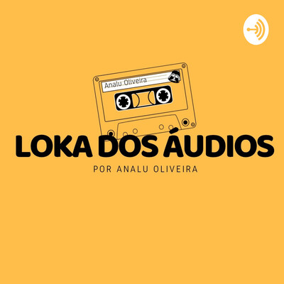 Loka dos Áudios