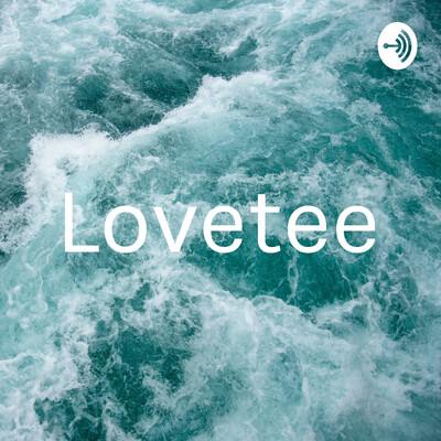 Lovetee