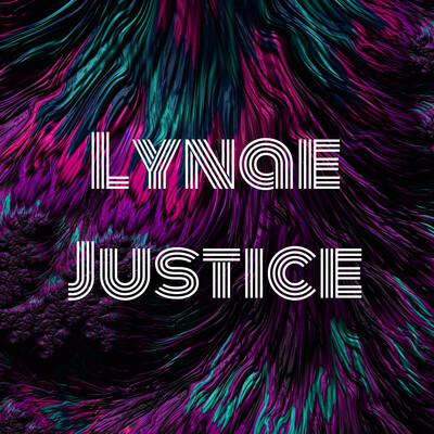 Lynae Justice