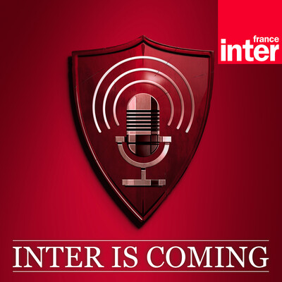 Game of Thrones : Inter is coming !