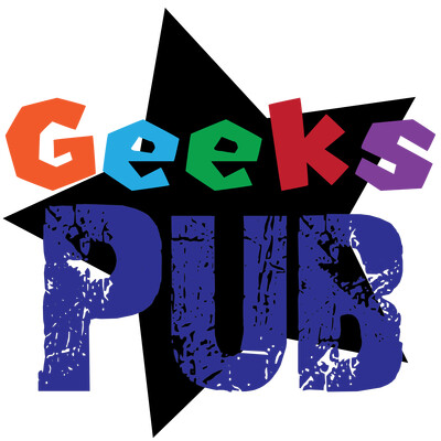 Geeks Pub