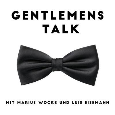 Gentlemens Talk