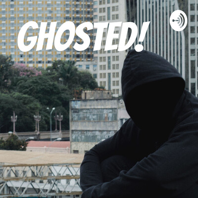 GHOSTED! Conversations with the Creator of Trap Music