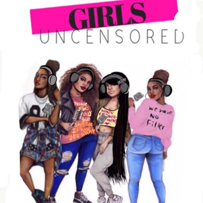 Girls Uncensored