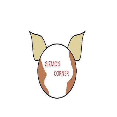 Gizmo's Corner