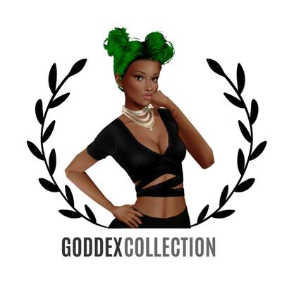 Goddex Radio