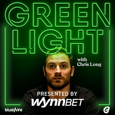 Green Light with Chris Long