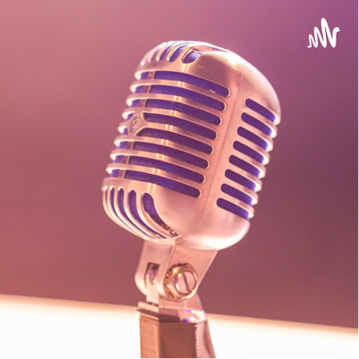 Growing up black/life on the defense.