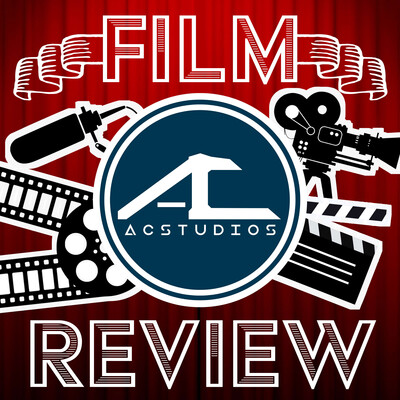 ACStudiosX: Film Reviews