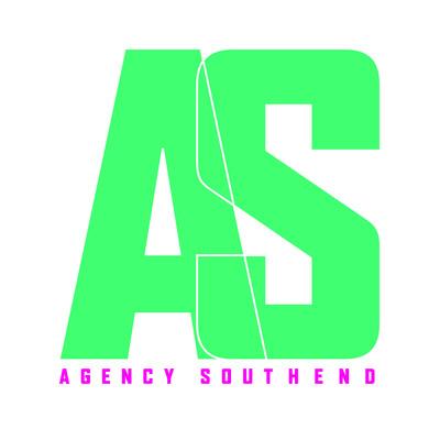 Agency Southend