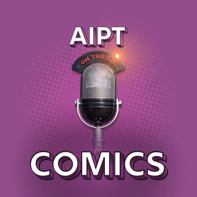 AIPT Comics